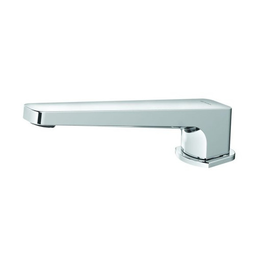 Waipori Hob Mounted Swivel Bath/Spa Spout [131643]