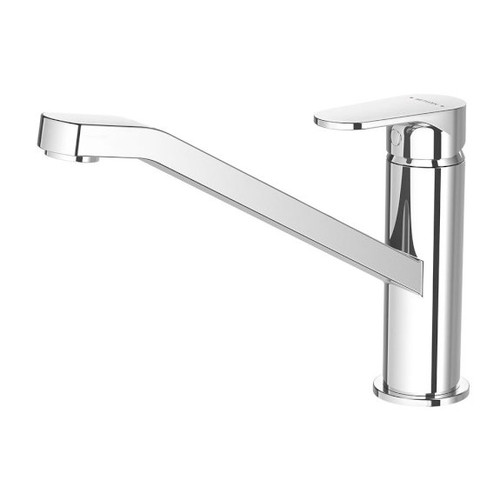 GLIDE SINK MIXER CHROME [131803]