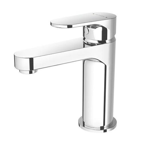 Glide Basin Mixer - Chrome [131804]