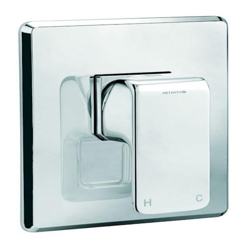 Kiri Shower Mixer [133040]