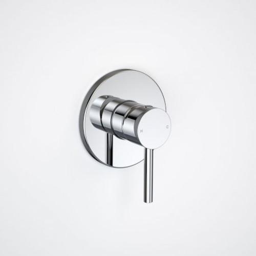 Blaze Pin Bath/Shower Mixer [153054]