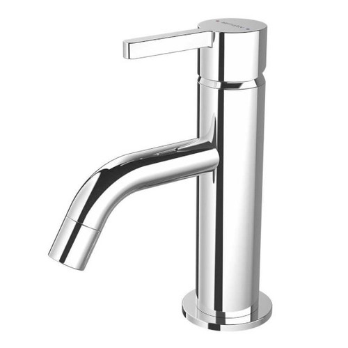 Arrow Basin Mixer [165549]