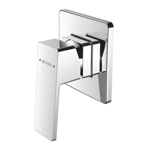 Blaze Shower Mixerchrome [165556]