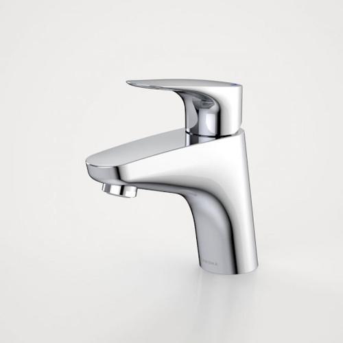 Care Plus Basin Mixer Standard Handle H/C [192209]