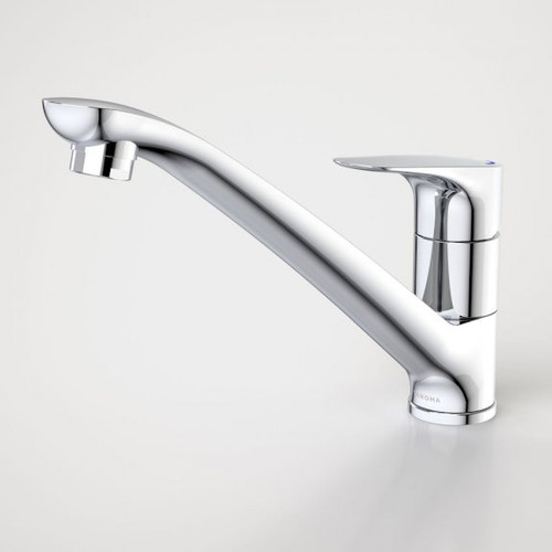 Care Plus Sink Mixer Standard Handle H/C [192282]