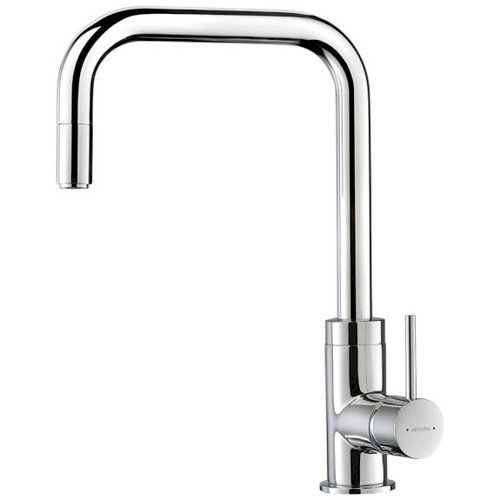 Culinary Urban Sink Mixerpull Out Chrome [192871]