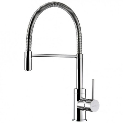 Culinary Spring Pull Down Sink Mixer [192867]