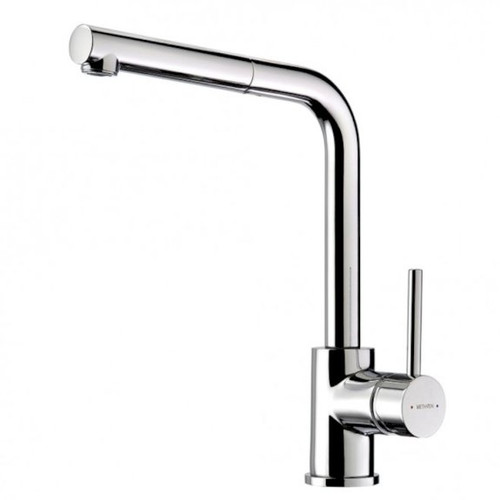 Metro Pull Out Sink Mixer [192868]