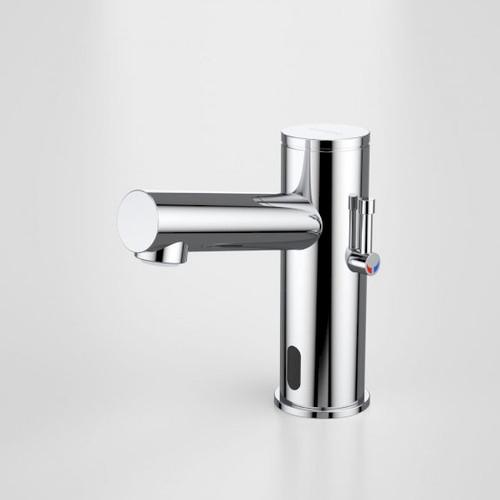 G SERIES Electronic Hands-Free Basin Mixer (Adjustable Temperature) [192923]