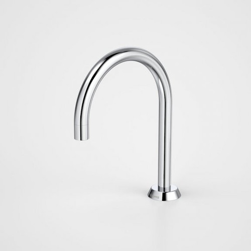 G Series+ Hob Sink Outlet - 160mm [192962]