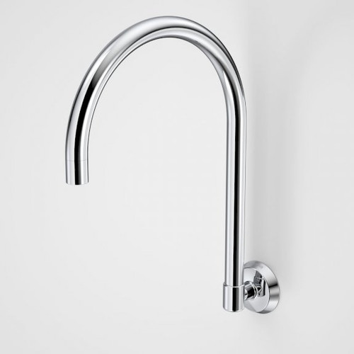 G Series+ Wall Sink Outlet - 200mm [192967]