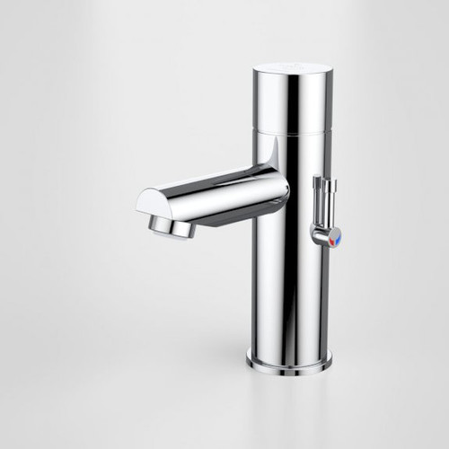 G SERIES Electronic Touch Basin Mixer (Adjustable Temperature) [192924]