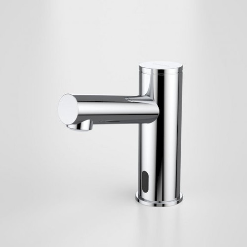 G SERIES Electronic Hands-Free Basin Tap (Fixed Temperature) [192925]