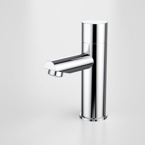 G SERIES Electronic Touch Basin Tap (Fixed Temperature) [192926]