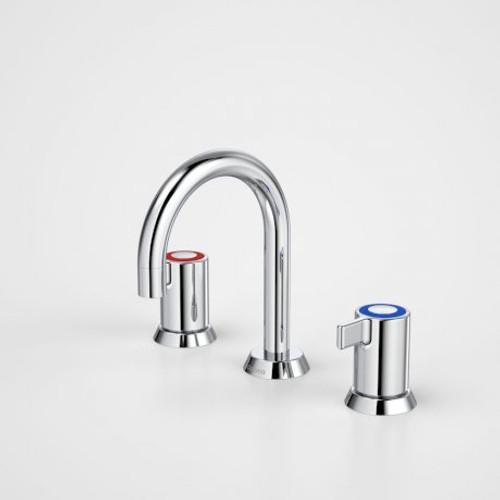 G Series+ Basin Hob Set (160mm outlet + 45mm handles) [192928]