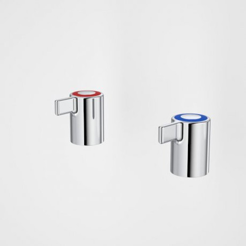 G Series+ Lever Sub-assembly Handles - 80mm [192932]