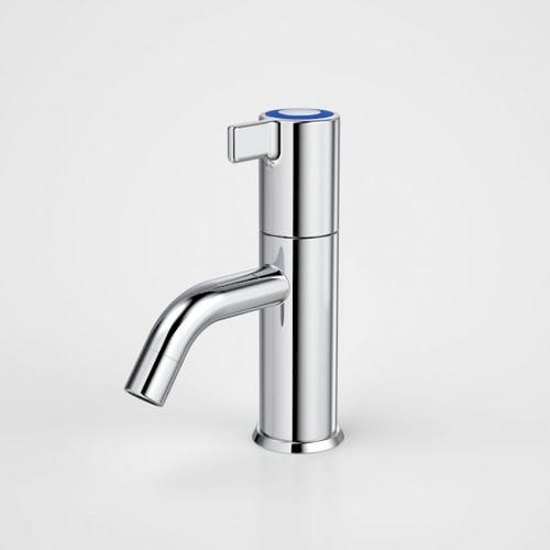 G Series+ Pillar Tap - Cold [192934]