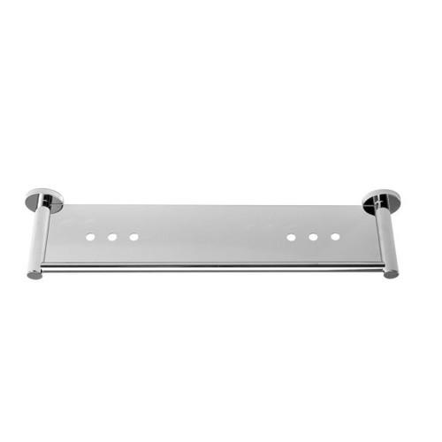 Virtu Circit Metal Shower Shelf [015470]