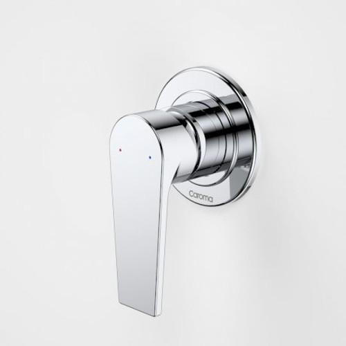 Vivas Bath/Shower Mixer [153016]