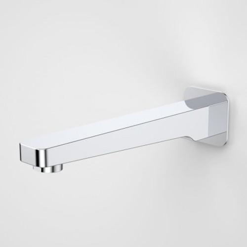Morgana Basin/Bath Outlet 200mm [153026]