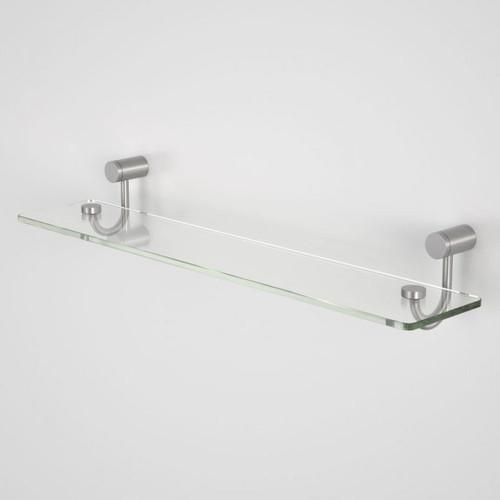 Titan Stainless Steel Glass Shelf [192696]