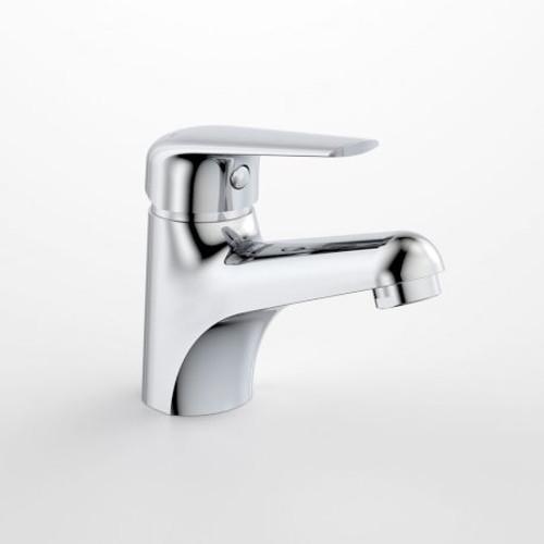 Blaze Basin Mixer [153028]