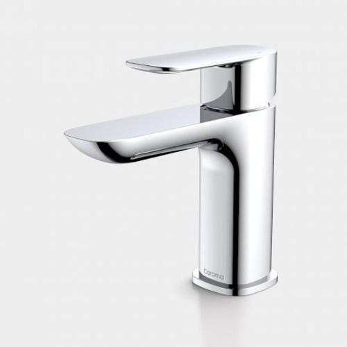 Contura Basin Mixer - Chrome [153030]