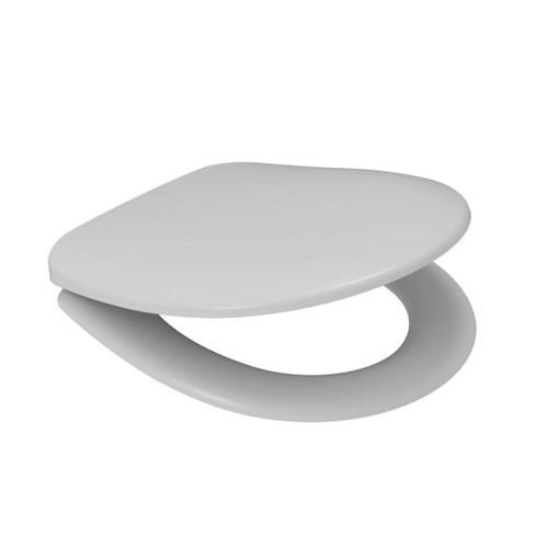 Novalink Mk2 T/Seat Plastic Hinge [061018]