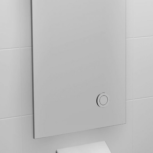 Invisi Series II® Large Single Flush Access Panel [111401]