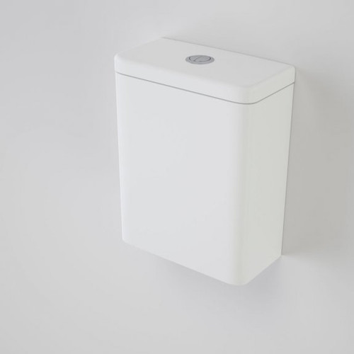 Care 660 Cleanflush Close Coupled Back Entry Cistern [191912]