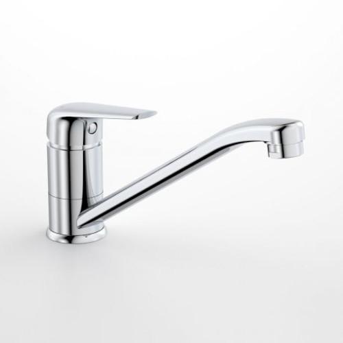 Blaze Sink Mixer [153045]
