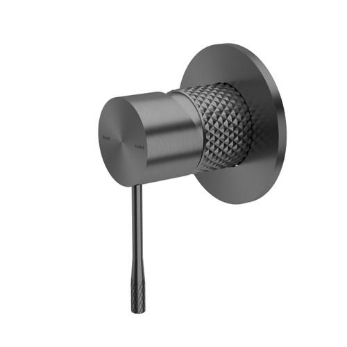 Shower  Mixer -Graphite [195795]