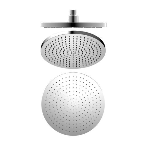 Shower Head-Chrome [195852]
