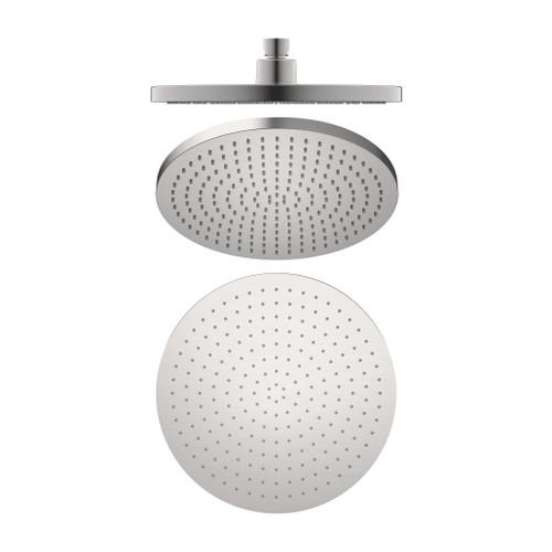Shower Head-Brushed Nickel [195854]