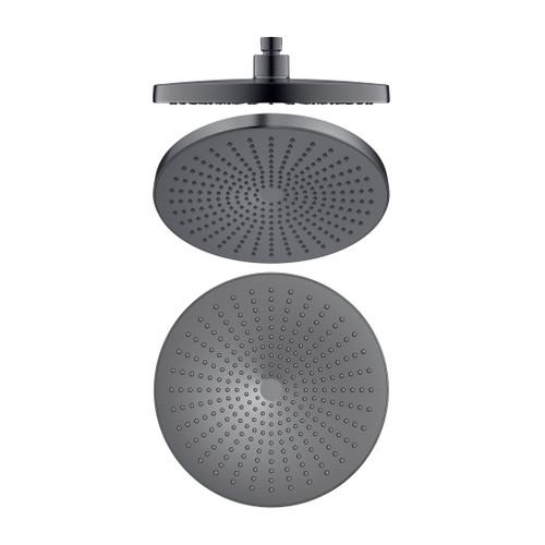 Shower Head-Graphite [195863]