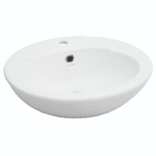 Avon S/Rec Basin 495X420 1Th Plpw [135841]