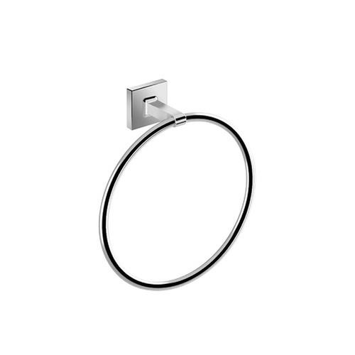 Cube Towel Ring 20x22cm [198325]
