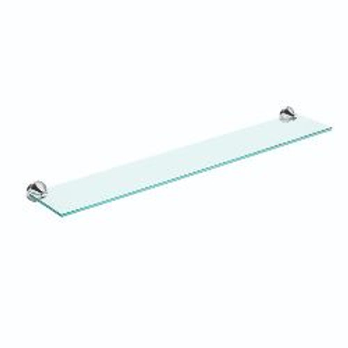 Swift Glass Shelf 60cm Tempered [198302]
