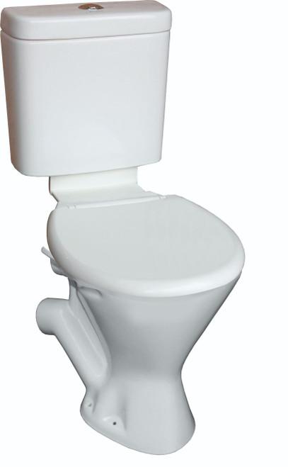 Merge Vc Link Toilet Suite P Trap [198635]