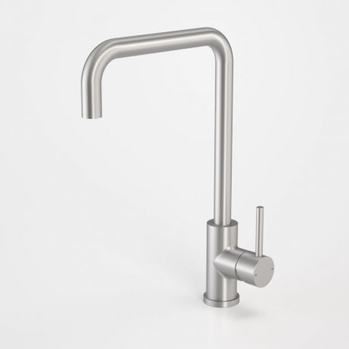 Compass Alfresco 316 Stainless Steel Sink Mixer [156308]