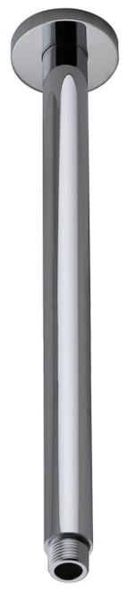 Matcha (Mixx Round) 450Mm Ceiling Arm Chrome [250015]