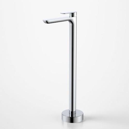 Contura Freestanding Bath Mixer - Chrome [156792]