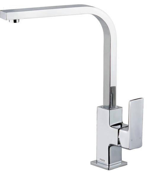 Sage Sink Mixer Chrome [250164]
