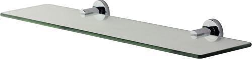 Cedar (Zeto) Shelf Chrome [250290]