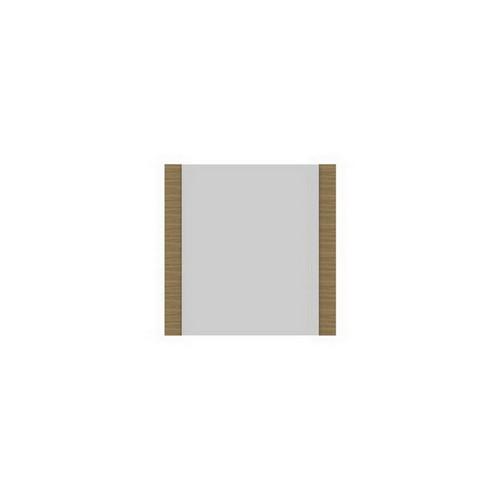Ergo Summer Mirror 600 x 600mm [151118]