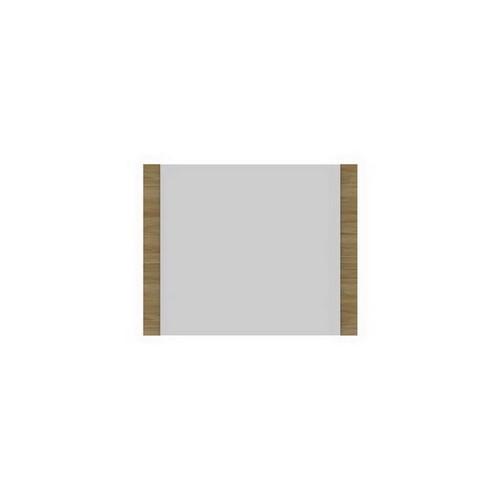 Ergo Summer Mirror 750 x 600mm [151119]