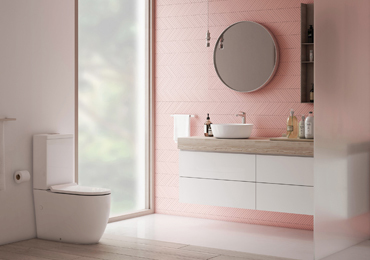 What To Consider With a Bathroom Reno