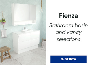 Fienza Bathrooms