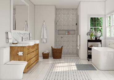 Planning Your Bathroom Renovation Budget
