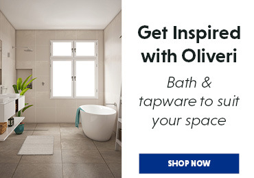 Oliveri Bath & Tapware